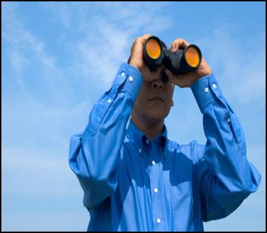 Private Detective Manchester Surveillance Services
